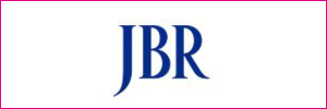 ジャパンベストレスキューシステム株式会社(JBR)