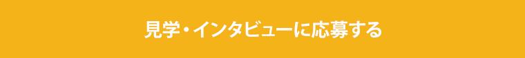 link_intetour_btn