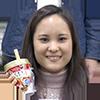 【安曇野食品工房株式会社】ワクワク!スウィーツドリンク工場見学in山梨【企業秘密満載!商品開発と製造】