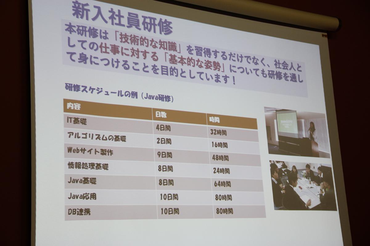 【株式会社ニーズウェル】なぜ?成長市場のIT分野注目の成長企業は文系大歓迎!【企業の成長戦略と日本を支える情報システム】